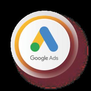 01 anuncios patrocinados 300x300 - 01-anuncios-patrocinados