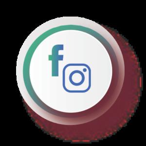 03 redes sociais 300x300 - 03-redes-sociais