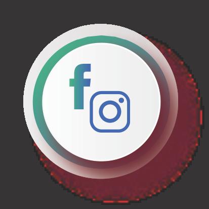 03 redes sociais - home