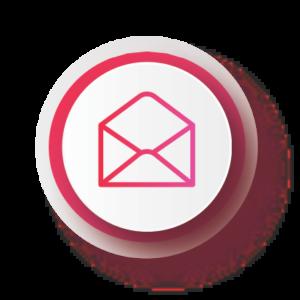 04 mail marketing 300x300 - 04-mail-marketing