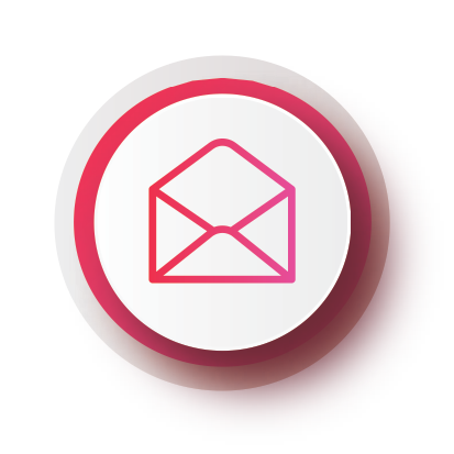 04 mail marketing - home