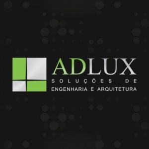adlux 300x300 - adlux