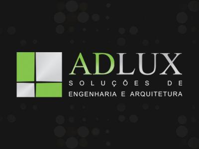 Ad Lux Arquitetura