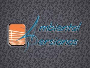 ambiental persianas1 300x225 - Ambiental Persianas