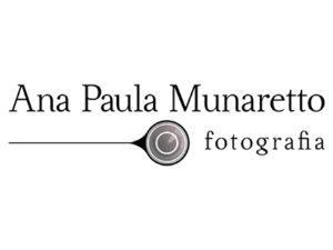 anapaula 300x225 - Ana Paula Munaretto