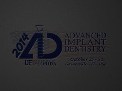 Curso Implante Florida