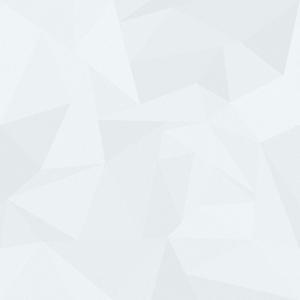 d55f01c1 300x300 - d55f01c1