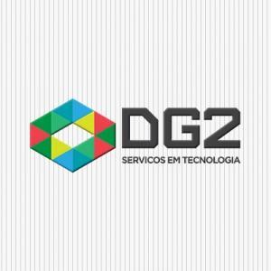 dg2 300x300 - dg2