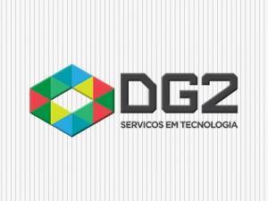 dg21 300x225 - dg2