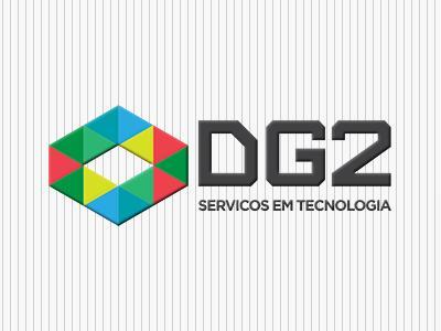 dg21 - DG2 Tecnologia