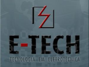 etech 300x225 - etech
