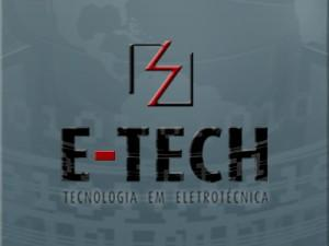 etech1 300x225 - etech