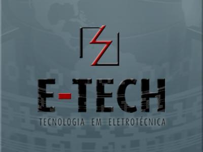 etech1 - Etech Tecnologia