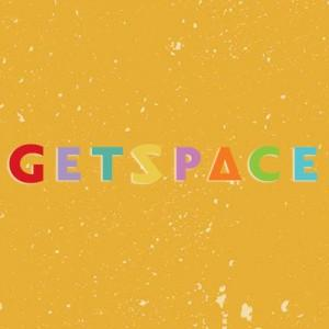 getspace 300x300 - getspace