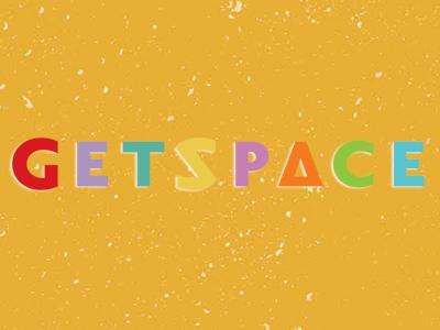 getspace1 - Get Space