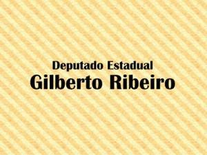gilberto ribeiro 300x225 - Gilberto Ribeiro