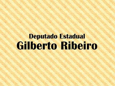 gilberto-ribeiro