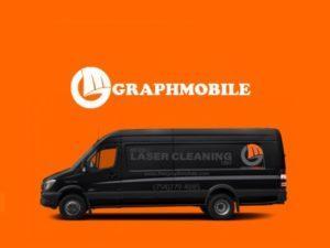 graph mobile 300x225 - graph-mobile