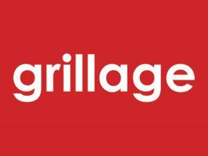 grillage 300x225 - Grillage Gourmet