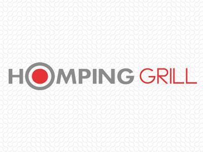 homping grill - Homping Grill