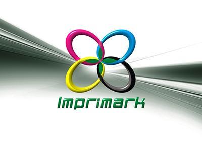 Imprimark