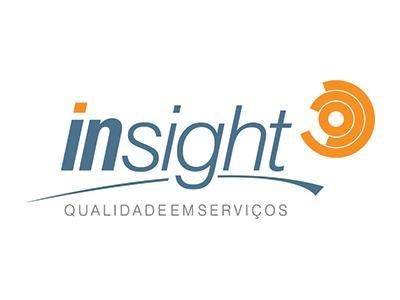insight - Insight Service