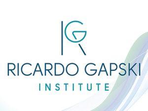 instituto ricardo gapski 300x225 - Instituto Ricardo Gapski