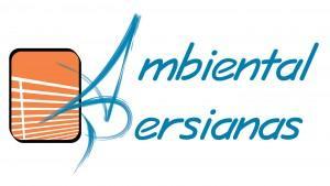 logo ambiental persianas 300x169 - logo ambiental persianas