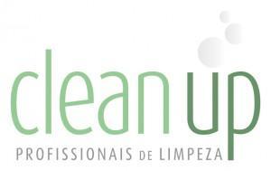 logo clean up 300x189 - logo clean up