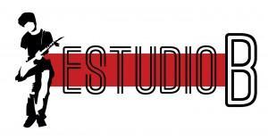 logo estudio b 300x157 - logo estudio b