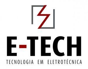 logo etech 300x235 - logo-etech