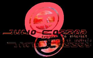 logo inicial 300x187 - logo-inicial