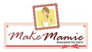 logo make mamie 300x171 - logo make mamie