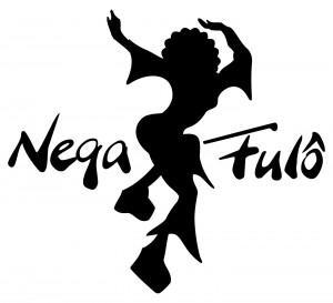 logo negafulo 300x273 - logo negafulo