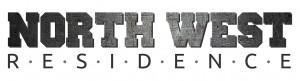 logo north west 300x81 - logo north west