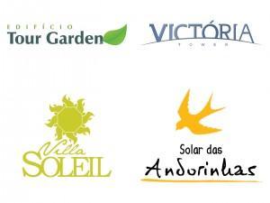 logo tour garden 300x225 - logo tour garden