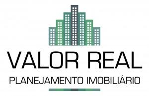 logo valor real 300x193 - logo valor real