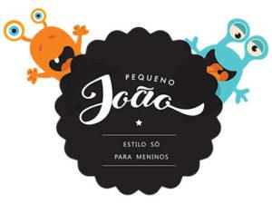 logotipo joao pequeno site 300x225 - logotipo-joao-pequeno-site