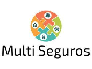 multi seguros 300x225 - Multi Seguros