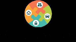 multi seguros logo 300x167 - multi-seguros-logo