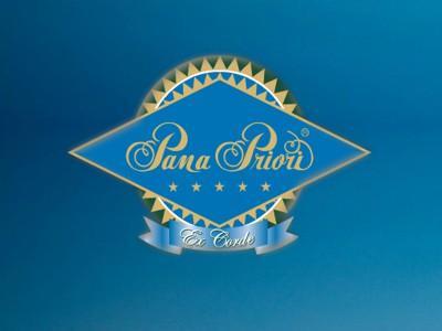 panapriori - Pana Priori