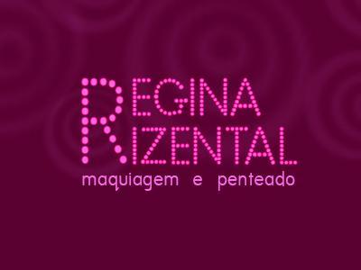 reginarizental - Regina Rizental