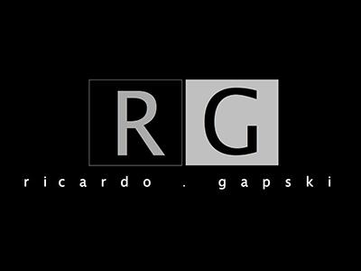 Ricardo Gapski
