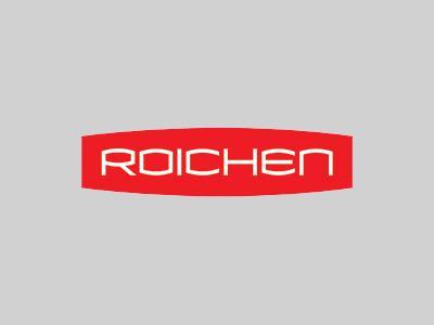 roichen - Roichen do Brasil