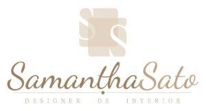 samantha logo 300x162 - samantha-logo