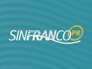 sinfranco 300x225 - Sinfranco