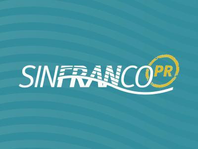 Sinfranco